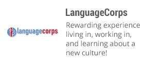 Language Corps