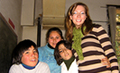 Volunteer Abroad in Argentina