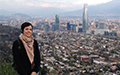Study abroad in Chile USAC