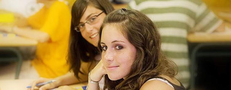 Enforex - Spanish in The Spanish World
