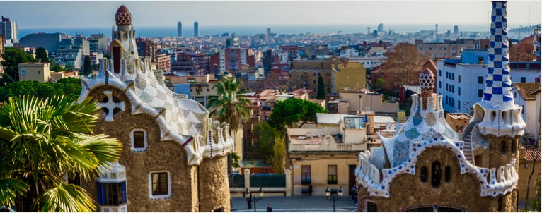 International TEFL Academy, Barcelona Spain