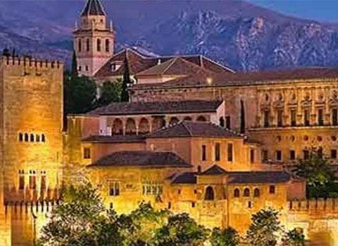 Spanish Abroad, Inc.