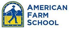 American Farm School - Greek Summer