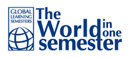 Global Learning Semesters
