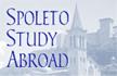 Spoleto Study Abroad Logo