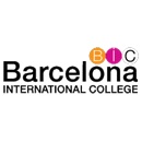 Barcelona International College