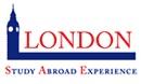 London SAE