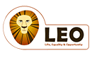 LEO Project Foundation