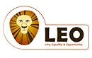 LEO Project Foundation