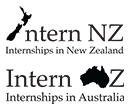 Intern NZ and Intern OZ