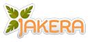 Jakera Adventure Venezuela Logo