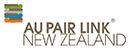 Au Pair Link Logo