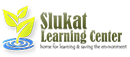 Slukat Learning Center