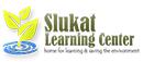 Slukat Learning Center