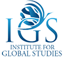Institute for Global Studies Logo