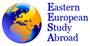 EESA - Eastern European Study Abroad