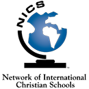 NICS (Network of International Christian Schools, Inc.)