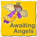 Awaiting Angels