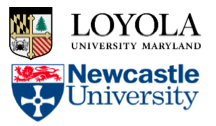 Loyola University Maryland Center at Newcastle