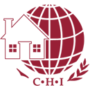 Cultural Homestay International Logo