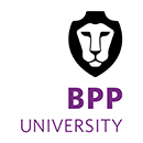 BPP University (United Kingdom)