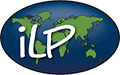 International Language Programs (ILP) Logo