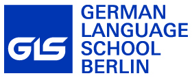 GLS German Language School Berlin Logo