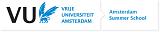 VU University Amsterdam Logo