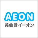 AEON Corporation Logo