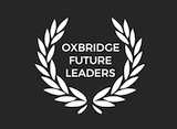 Oxbridge Future Leaders