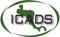 ICADS Logo