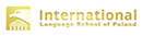 International Language School of Poland Logo