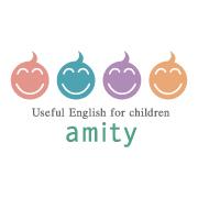 Amity Corporation