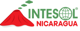 Intesol Nicaragua  Logo