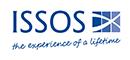 ISSOS International Logo