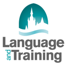 Language and Training, ltd.
