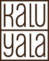 Kalu Yala Logo