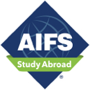 American Institute For Foreign Study Logo
