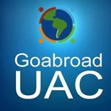 Universidad de Aconcagua UAC- CHILE: GoAbroad-UAC International Programs Logo