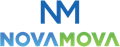 NovaMova Study Abroad Programs  Logo