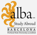ALBA: Quarter Study Abroad, Internships and Service-Learning in Barcelona, Spain