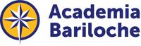 Academia Bariloche Logo