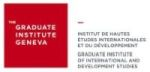 The Graduate Institute of International and Development Studies