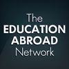 The Education Abroad Network