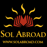 Sol Abroad