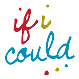 if i could... Internship Programme Logo