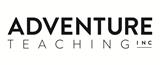 Adventure Teaching Logo
