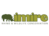 Imire: Rhino & Wildlife Conservation