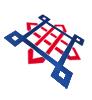Crossroads Eurasia  Logo