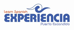 Experiencia Puerto Escondido Logo